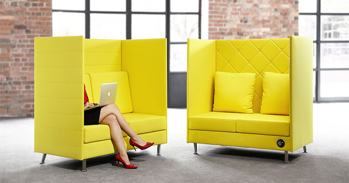 7 office must haves for 2016 the workspace