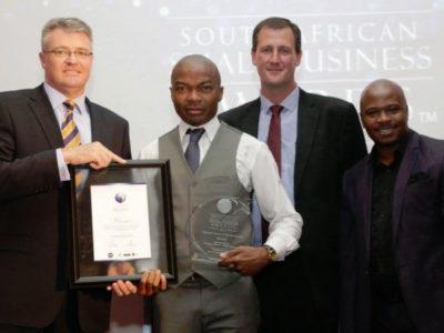 African Success Stories, III