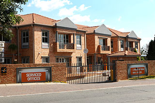 sunninghill-offices