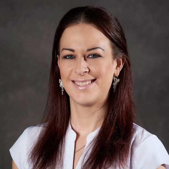 Melinda Snoyman