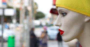 mannequin challenge the workspace