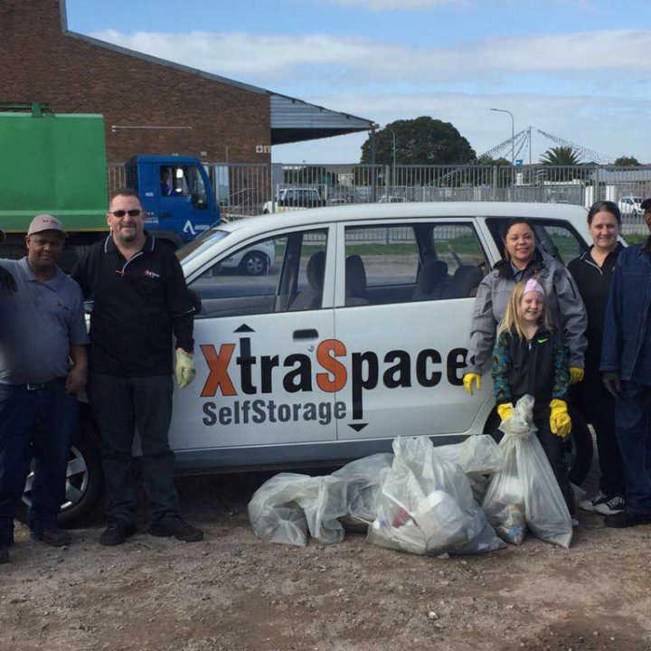 mandela day 2017 the workspace cape town
