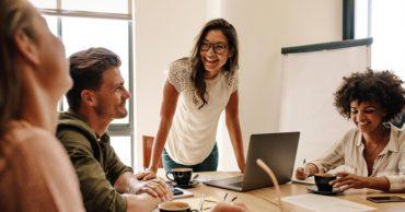 effective meetings boardroom meeting space the workspace