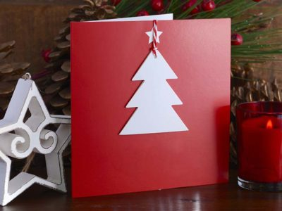 12 Christmas Marketing Ideas for Small Businesses