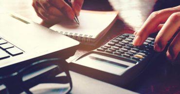 money management freelancers