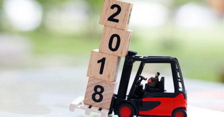 small businesses economy 2018