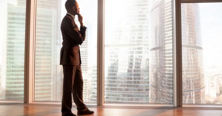 entrepreneur businessman inspire success