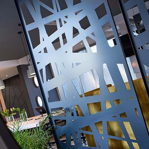 randburg-coworking-office-space