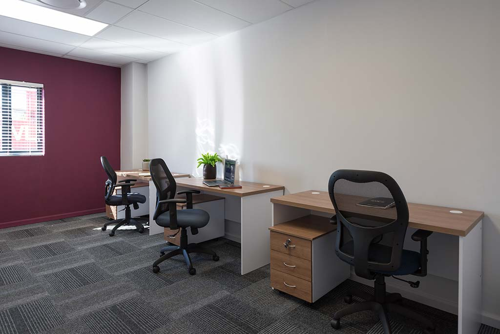 offices serviced ballito the workspace