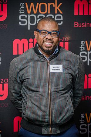 matla entrepreneur competition