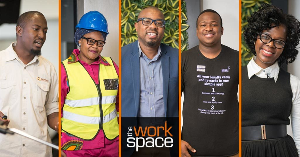 Fine South African Entrepreneurs: Getting to Know Our Competition Finalists