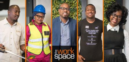 entrepreneur finalists