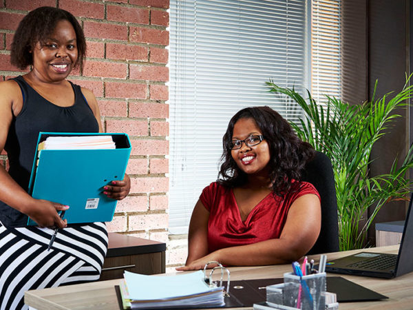 centurion coworking offices