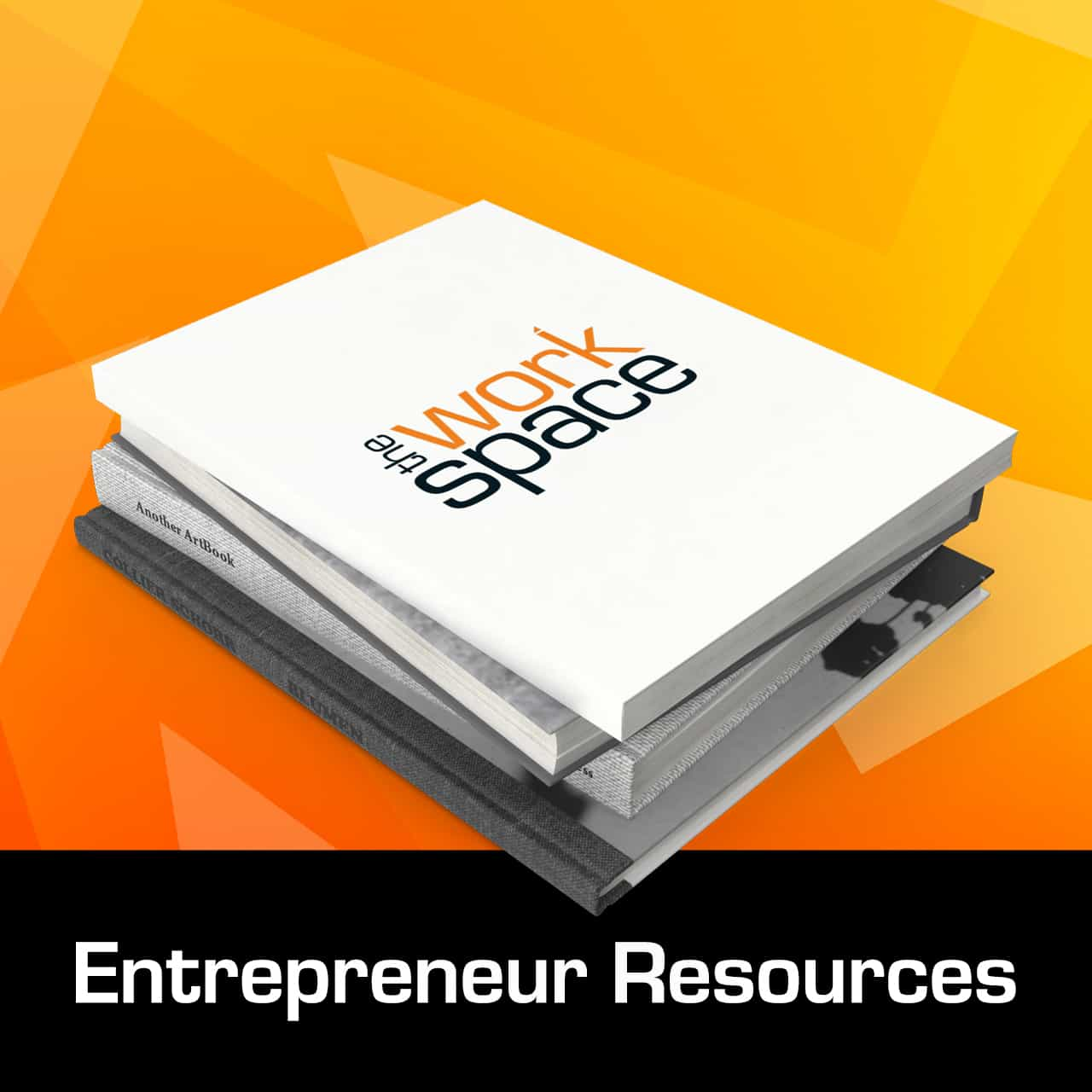 Entrepreneur resources