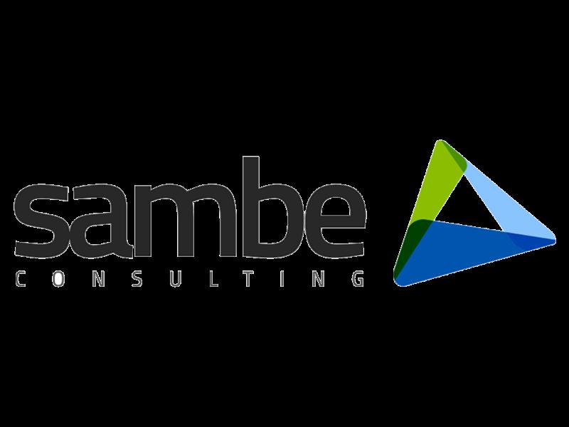 Sambe Consulting logo