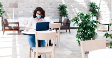 coworking set to thrive