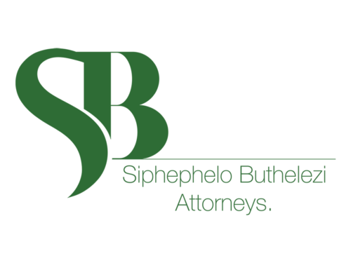 SB Attorneys Inc. logo
