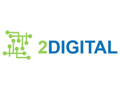 2Digital Solutions