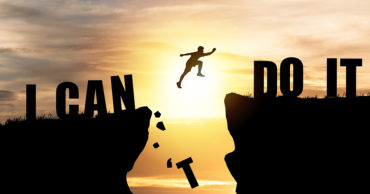 inspirational business quotations