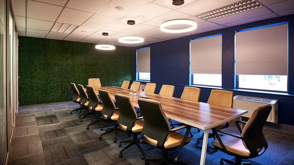 blackheath boardroom