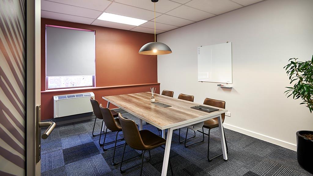 blackheath meeting room