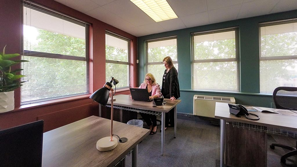 blackheath serviced office space