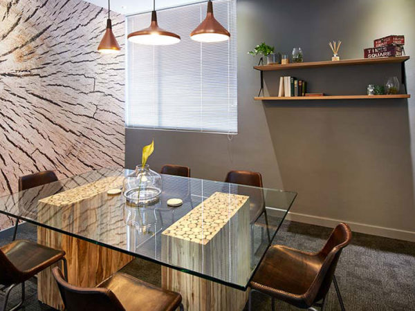 serviced office space in randburg