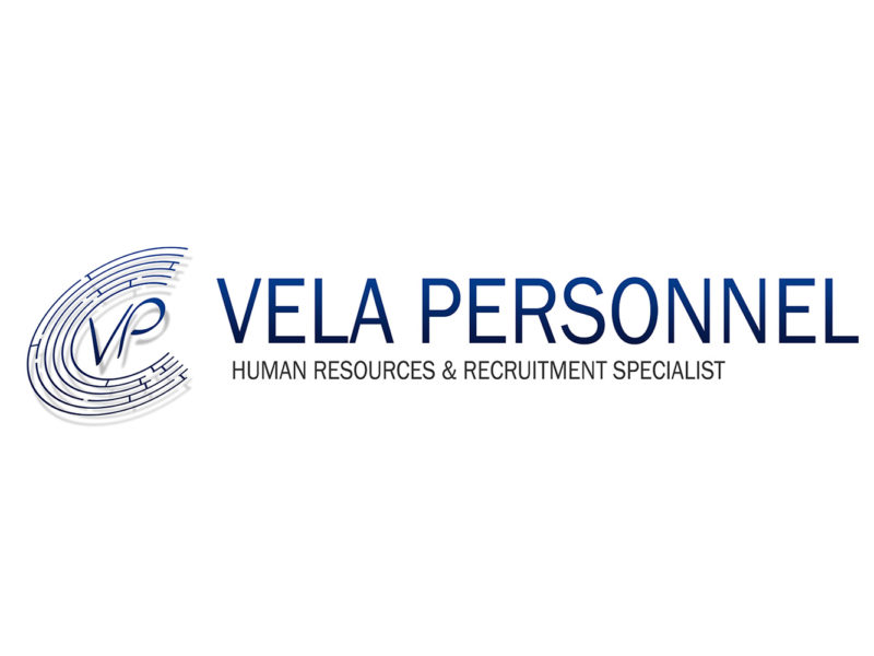 Vela Personnel