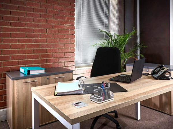 Office Space to Rent in Gauteng