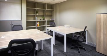 office space to rent in johannesburg
