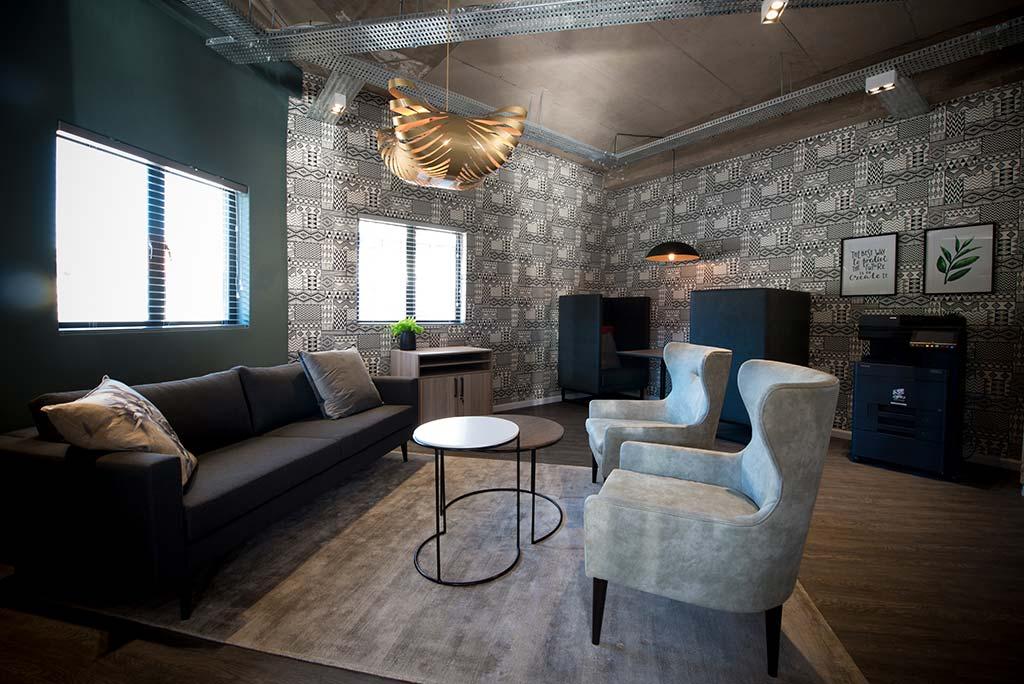 ballito indoor lounge