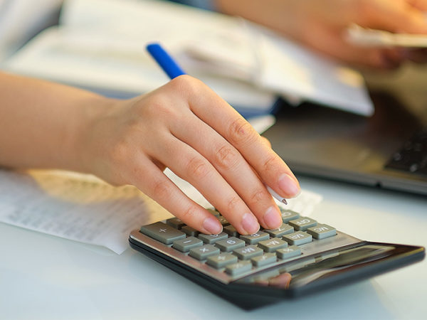 tax tips for freelancers in south africa