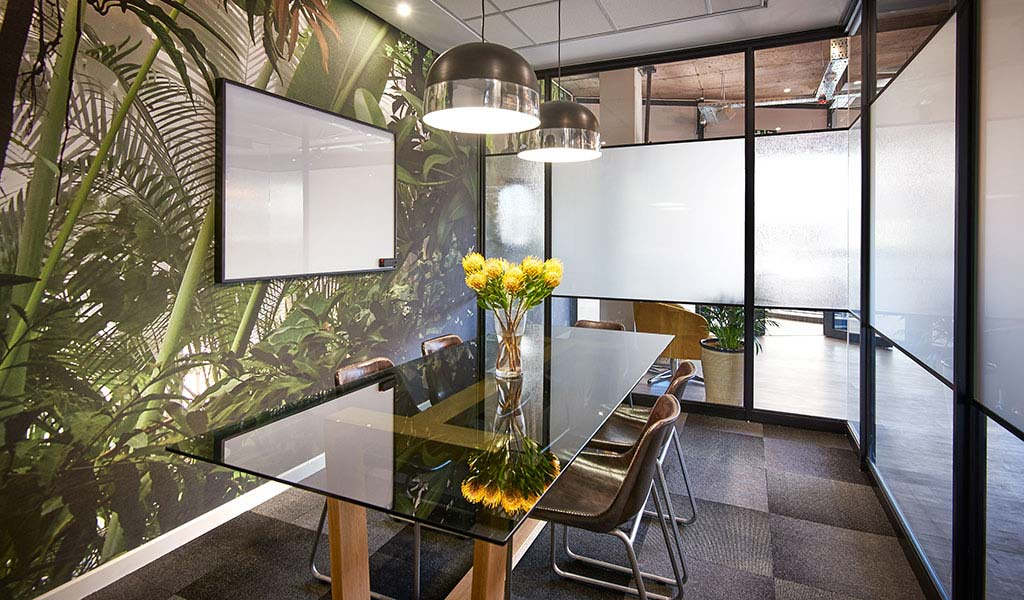meeting room for hire in pretoria