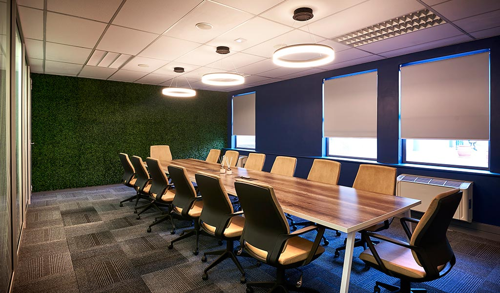 meeting rooms to hire in blackheath