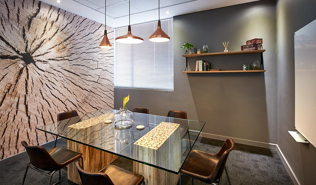 meeting rooms to hire in robindale