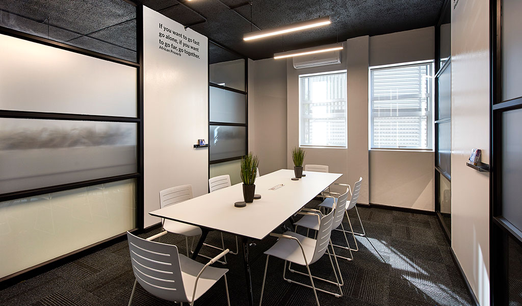 meeting rooms to hire in wynberg sandton