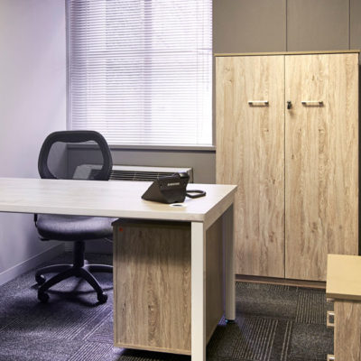 offices in Sunninghill